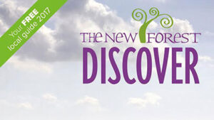 2017 Discover Guide out now!