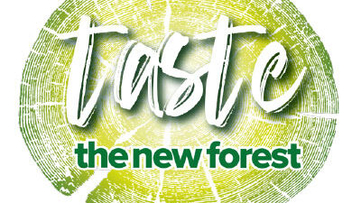 Taste The New Forest